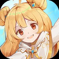 魔界王物语公测版v1.1.8
