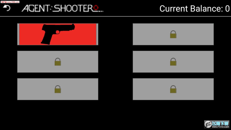 Target shooting club手游3.0.7截图2