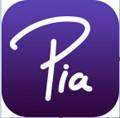 pia语音app 1.0.1