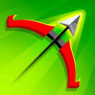 弓箭传说破解版 v1.0.4