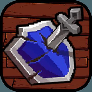 勇者变强靠加点修改版v2.0.0