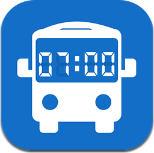 酷米客公交手�C版v3.0