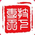 专技天下app4.1.9