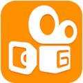 快手热舞随机播app1.0