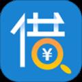 QQ糖入口 v1.0