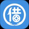 大马贷app v1.0
