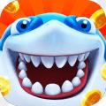 海王捕鱼游戏v1.2.36735最新版