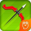 弓箭传说九游版 1.0.5