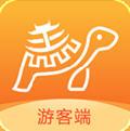 矿宝约导游app官方版 0.0.1