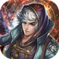 探险家手记安卓版v4.0.8
