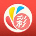 刘伯温六肖精选免费130资料分享大全v1.0