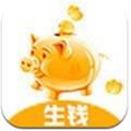 幸福养金猪赚红包app1.0