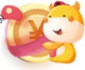 爱宝中队app试玩手机版1.0