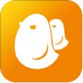 养鸡云农场app2020最新版1.0