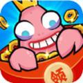 养虾世界合成网赚app1.0.0