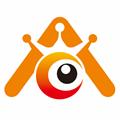 安金任务赚钱appv1.0.2