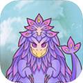 趣味恐龙合成游戏app最新版2.1.3