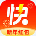 快看点赚钱天天提现app官网版2.0.6.224
