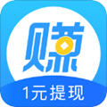 仟寻网app官网安卓版1.0.0