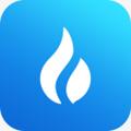 火币OTC官网安卓版2.1.3