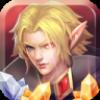 狩猎寻宝红包版v1.0