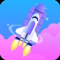火箭冲冲冲红包版v1.0