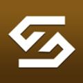 赞赏抖音app点赞赚钱0.0.1