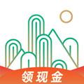 微博绿洲水滴赚钱app1.8.0