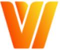 VB交易所app手机数字币版1.0