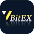 vbitex交易所app官方数字币版1.0