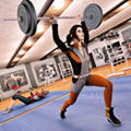 健身房模拟器中文版v1.3