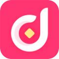 赚钱小站app手机网赚综合版1.3.4
