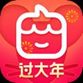 淘小铺免费分享淘宝商品赚钱app1.0