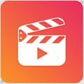 剪意视频剪辑app2020官方版1.2.0