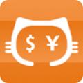 平安猫app做任务平台1.0.0