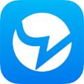 Blued交友软件官方版v7.2.2