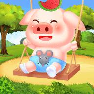 经营大师养猪赚钱游戏1.1.0