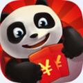 熊猫大侠红包版app安卓正式版104.0.0