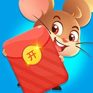 鼠年大吉小游戏赚钱版1.0.0