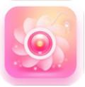 图片美化神器app2020最新版3.9.4