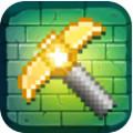 挖矿大乱斗app安卓游戏版1.0