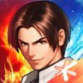 拳皇98终极之战OL破解版手游v5.9