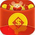 易享宝app官网安卓版1.0.0