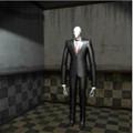 斯坦林博士可怕庇护手游解谜版1.0