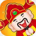 天天迎财神赚钱版app最新版1.0.0