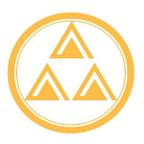 鑫蕾资讯赚钱软件v1.0