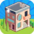 我要住豪宅领红包app安卓版v1.0.0