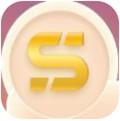 smaetx挖矿app手机安卓版1.0