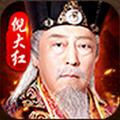 三国志名将令HD苏大强红包版 2.8.4