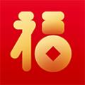 满福堂app转发赚钱3.1.1